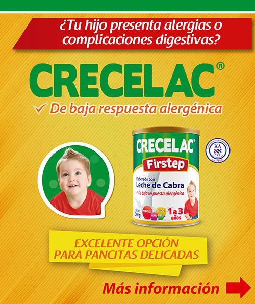LecheLak Leche de Cabra | D.M. Mexicana S.A. de C.V.